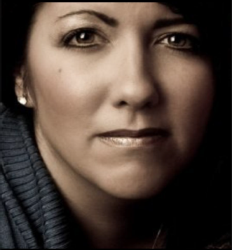 Carrie Difulio