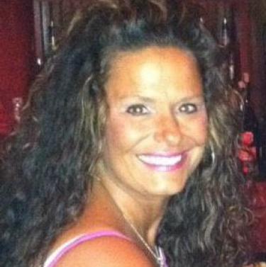 Nicole Strom