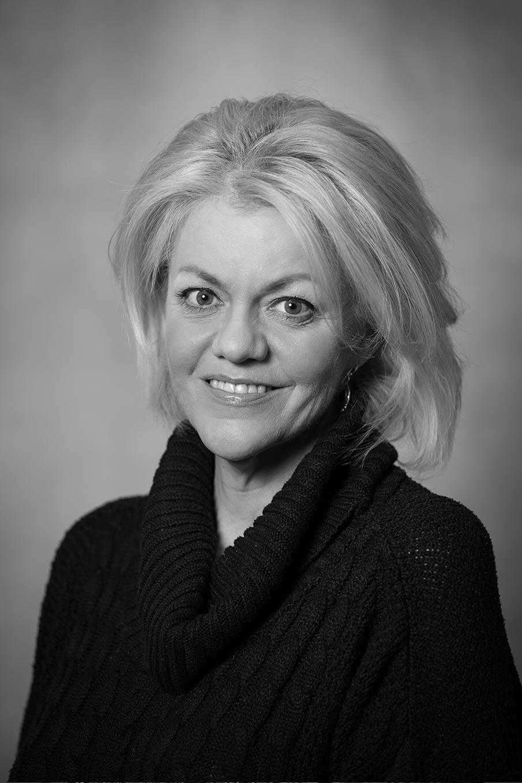 Jeannette Tillman Rogers